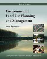 9781597267304-1597267309-Environmental Land Use Planning and Management: Second Edition