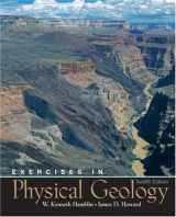 9780131447707-013144770X-Exercises in Physical Geology (12th Edition)