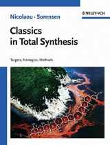 9783527292318-3527292314-Classics in Total Synthesis: Targets, Strategies, Methods