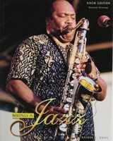 9780757502972-0757502970-Writings in Jazz