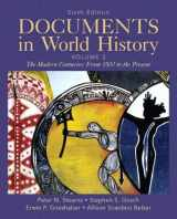 9780205050246-0205050247-Documents in World History, Volume 2