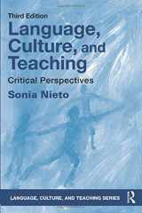 9781138206151-1138206156-Language, Culture, and Teaching: Critical Perspectives (Language, Culture, and Teaching Series)