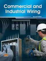 9780826920775-0826920772-Commercial and Industrial Wiring Second Edition