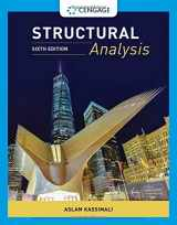 9781337630931-1337630934-Structural Analysis