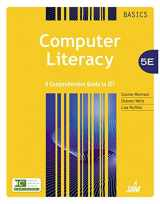 9781285766584-128576658X-Computer Literacy BASICS: A Comprehensive Guide to IC3