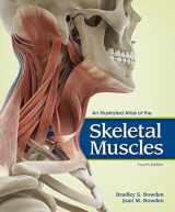 9781617311727-1617311723-An Illustrated Atlas of the Skeletal Muscles