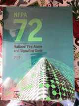 9781455920563-1455920568-NFPA 72, National Fire Alarm and Signaling Code 2019 (NFPA 72: National Fire Alarm and Signaling Code Handbook)