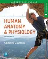 9780134746456-0134746457-Human Anatomy & Physiology Laboratory Manual: Making Connections, Fetal Pig Version (Masteringa&p)