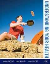 9780073529752-0073529753-Understanding Your Health, 12th Edition
