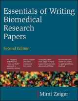 9780071345446-0071345442-Essentials of Writing Biomedical Research Papers. Second Edition