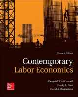 9781259290602-1259290603-Contemporary Labor Economics
