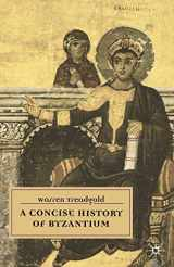 9780333718308-0333718305-A Concise History of Byzantium