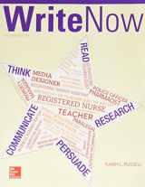 9781259595349-125959534X-Write Now