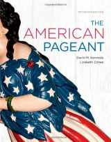 9781111349530-1111349533-The American Pageant