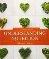 9781337392693-1337392693-Understanding Nutrition - Standalone Book