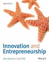 9781118993095-1118993098-Innovation and Entrepreneurship