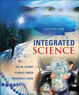 9780073512259-0073512257-Integrated Science