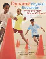 9780321934956-0321934954-Dynamic Physical Education for Elementary School Children (18th Edition)