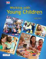 9781635637250-1635637252-Working with Young Children