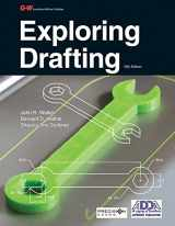 9781631262654-1631262653-Exploring Drafting