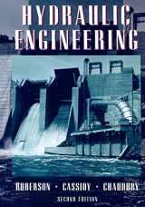 9780471124665-0471124664-Hydraulic Engineering