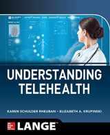 9781259837401-1259837408-Understanding Telehealth