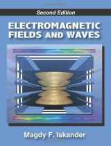 9781577667834-1577667832-Electromagnetic Fields and Waves