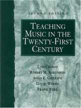 9780130280275-0130280275-Teaching Music in the Twenty-First Century (2nd Edition)