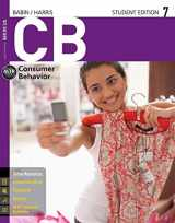 9781305403222-1305403223-CB7 (with CourseMate and Career Transitions 2.0, 1 term (6 months) Printed Access Card) (New, Engaging Titles from 4LTR Press)