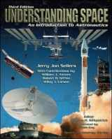 9780073407753-0073407755-Understanding Space: An Introduction to Astronautics, 3rd Edition (Space Technology)