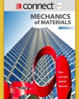 9780077625207-007762520X-MECHANICS OF MATERIALS-CONNECTPLUS