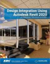 9781630572501-1630572500-Design Integration Using Autodesk Revit 2020