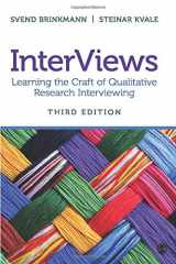 9781452275727-1452275726-InterViews: Learning the Craft of Qualitative Research Interviewing