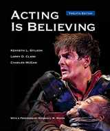 9781285465050-1285465059-Acting is Believing