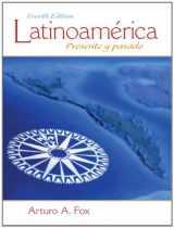 9780205794263-0205794262-Latinoamérica: Presente y pasado (4th Edition)