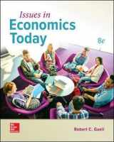 9781259746390-1259746399-Issues in Economics Today