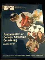 9780986286308-0986286303-Fundamentals of College Admission Counseling A Textbook for Graduate Students and Practicing Counselors 4th Edition