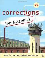 9781483372242-1483372243-Corrections: The Essentials