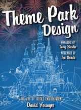 9780993578908-099357890X-Theme Park Design & The Art of Themed Entertainment