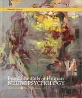 9781429282956-1429282959-Fundamentals of Human Neuropsychology