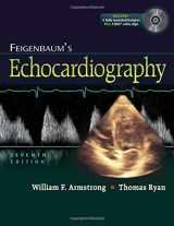 9780781795579-0781795575-Feigenbaum's Echocardiography