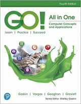 9780135438978-0135438977-GO! All in One: Computer Concepts and Applications (4th Edition)