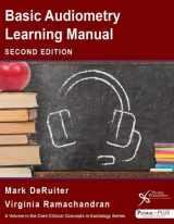 9781597568654-1597568651-Basic Audiometry Learning Manual