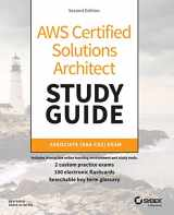 9781119504214-111950421X-AWS Certified Solutions Architect Study Guide: Associate SAA-C01 Exam