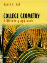 9780321046246-0321046242-College Geometry: A Discovery Approach (2nd Edition)