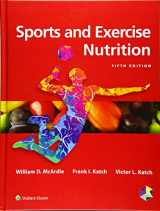 9781496377357-1496377354-Sports and Exercise Nutrition