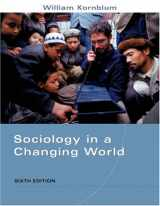 9780155037175-015503717X-Sociology in a Changing World