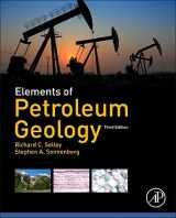 9780123860316-0123860318-Elements of Petroleum Geology
