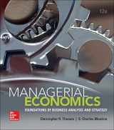 9780078021909-0078021901-Managerial Economics (The Mcgraw-hill Economics Series)