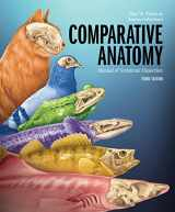 9781617310423-1617310425-Comparative Anatomy: Manual of Vertebrate Dissection